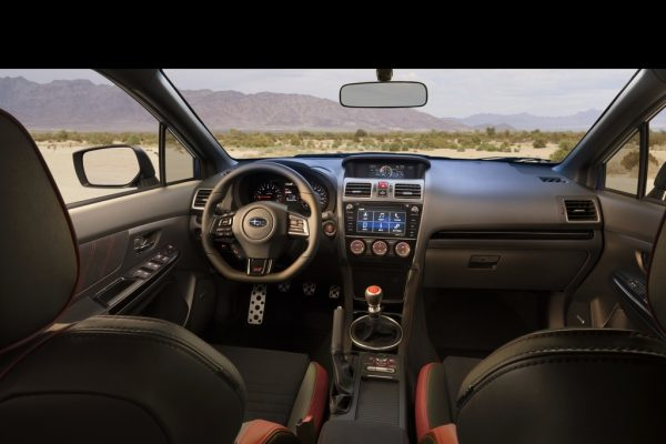 Subaru WRX STI_2017_02