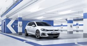 VW Golf GTE_2017_01