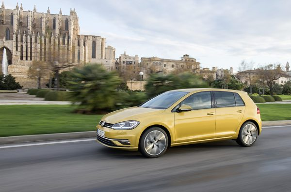 VW Golf_2017_01