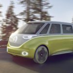 vw_id_buzz_2017_01