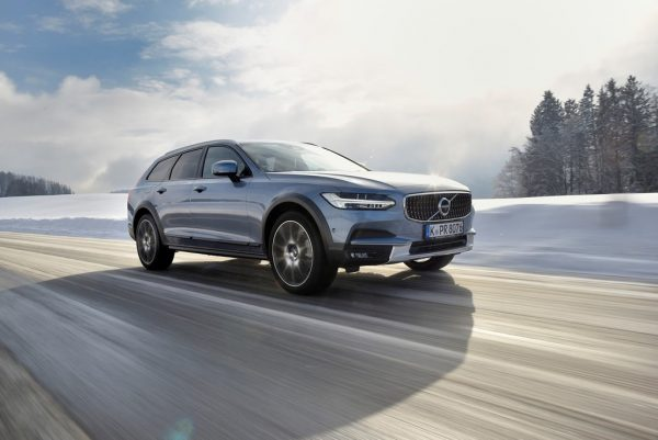 Volvo V90 Cross Country_2017_01