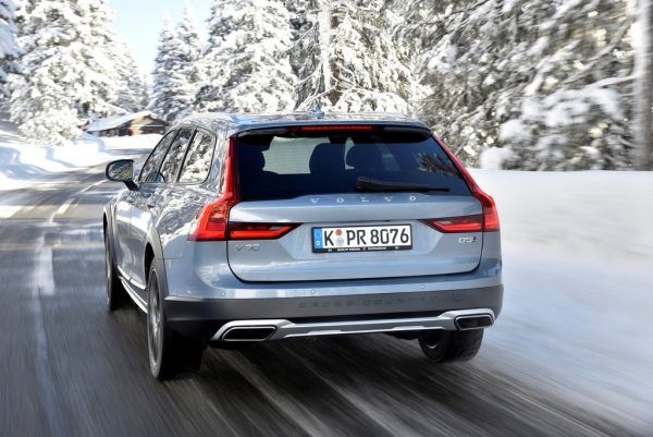 Volvo V90 Cross Country_2017_02