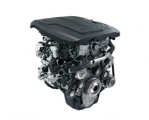2,0-Liter-Benziner der Ingenium-Motorengeneration von Jaguar_2ß17_01