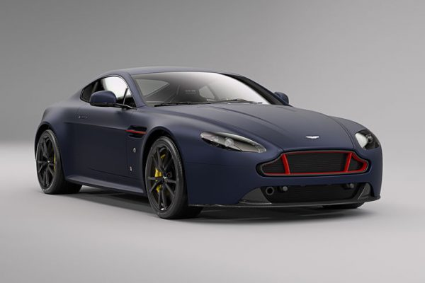 Aston Martin Vantage S Red Bull Racing Edition_2017_01