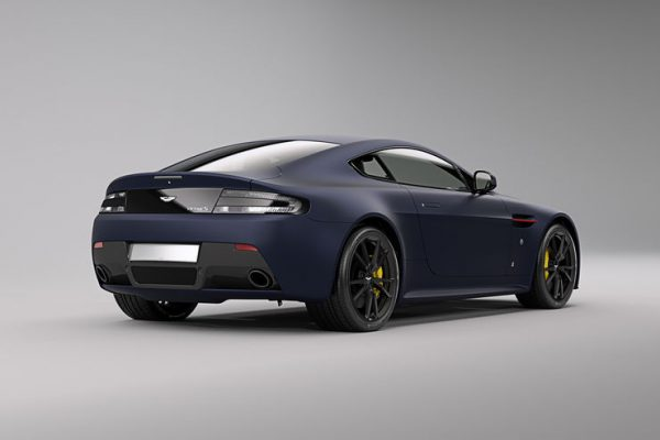 Aston Martin Vantage S Red Bull Racing Edition_2017_02