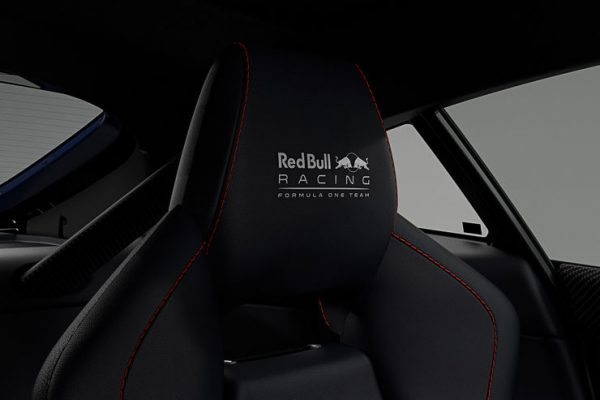 Aston Martin Vantage S Red Bull Racing Edition_2017_03