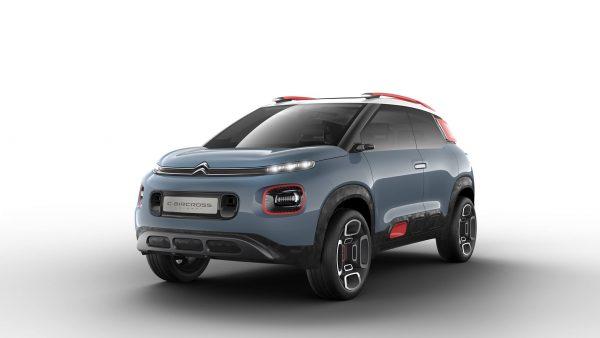 Citroën C-Aircross Concept_2017_01