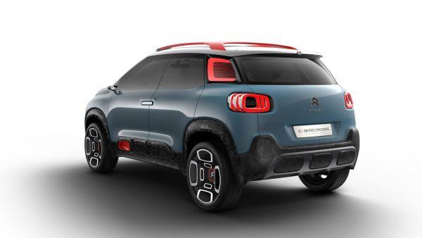 Citroën C-Aircross Concept_2017_02