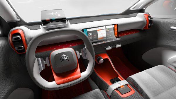 Citroën C-Aircross Concept_2017_03