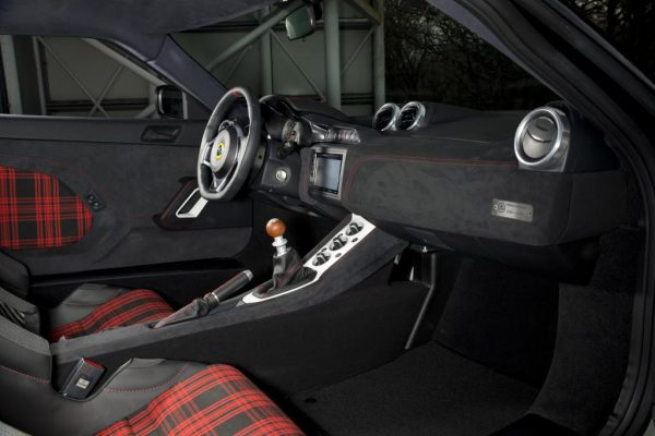 Lotus Evora Sport 410 Esprit-Hommage_2017_03