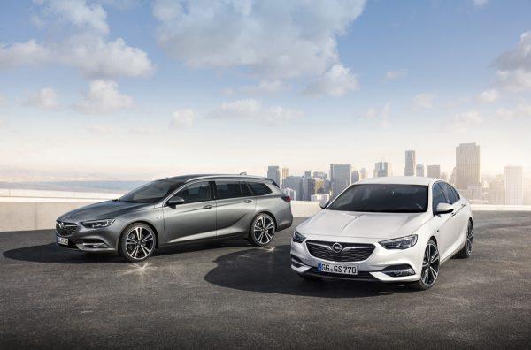 Opel-Insignia-Grand-Sport_2017_03
