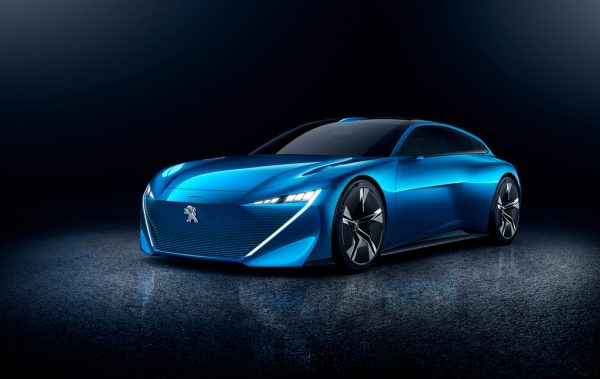 Peugeot Instinct Concept_2017_01