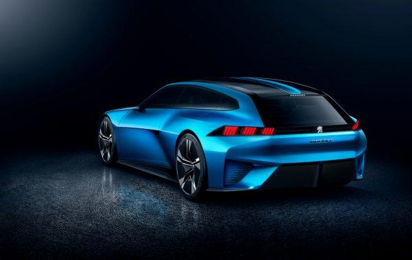 Peugeot Instinct Concept_2017_02