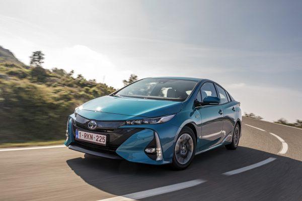 Toyota Prius_2017_01