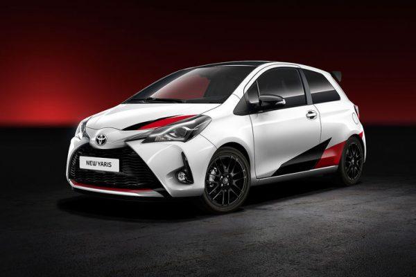 Toyota Yaris GRMN_2017_01