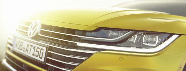 VW Arteon_2017_01