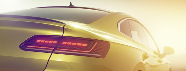 VW Arteon_2017_02