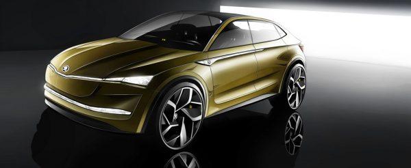 Škoda Vision E_2017_01