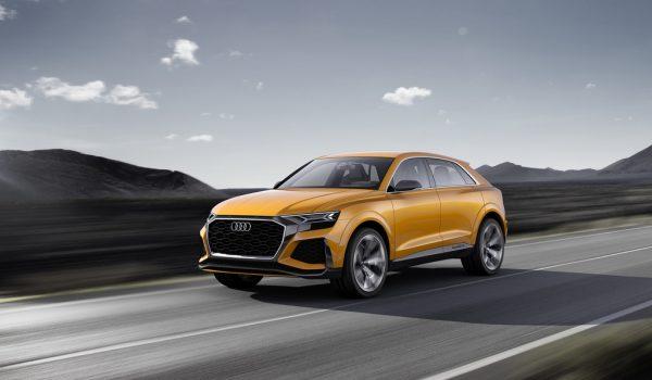 Audi Q8 Sport Concept_2017_01