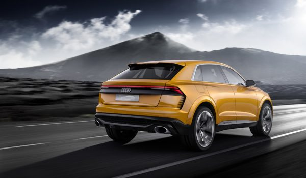Audi Q8 Sport Concept_2017_02