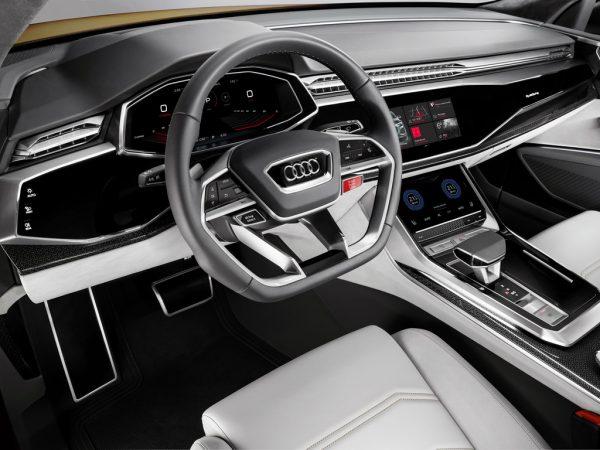 Audi Q8 Sport Concept_2017_03