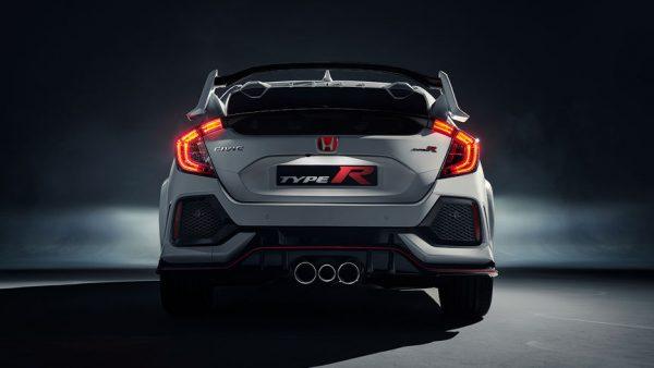 Honda Civic Type R_2017_02