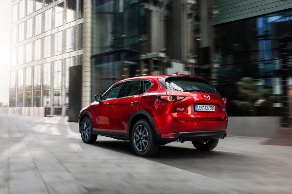 Mazda CX-5_2017_02
