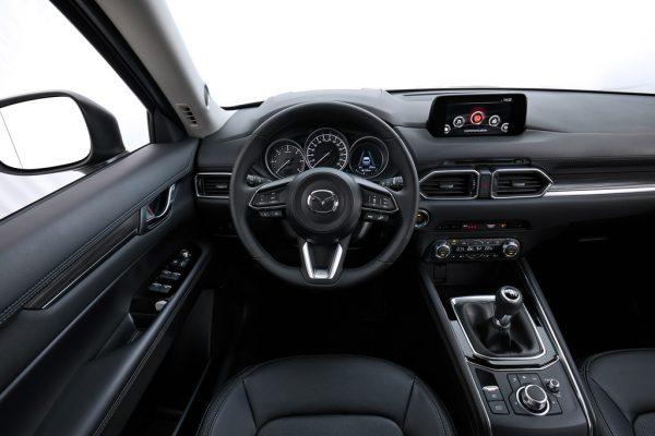 Mazda CX-5_2017_03