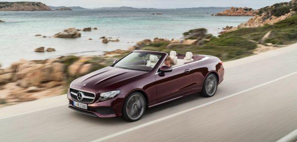 Mercedes-Benz E-Klasse Cabriolet_2017_01