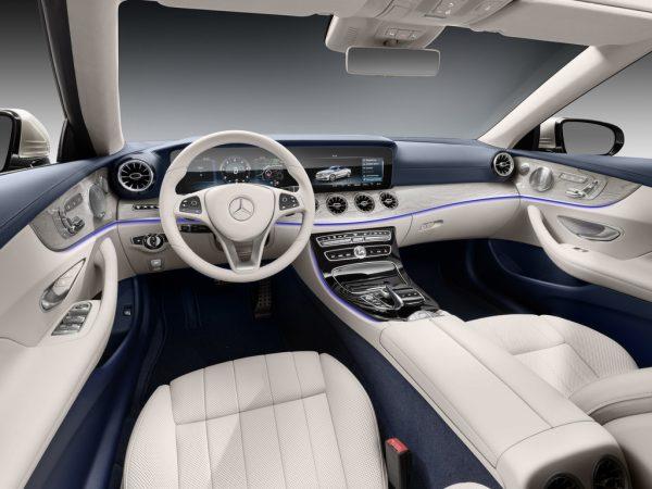 Mercedes-Benz E-Klasse Cabriolet_2017_02