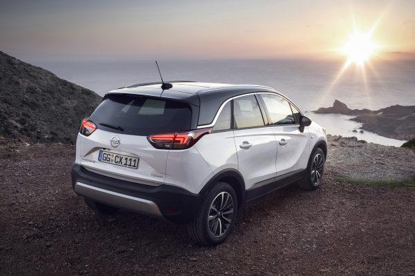 Opel Crossland X_2017_07