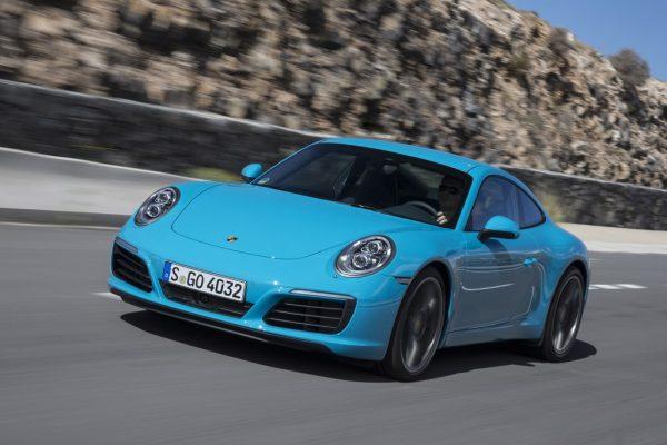 Porsche 911 S_2017_01