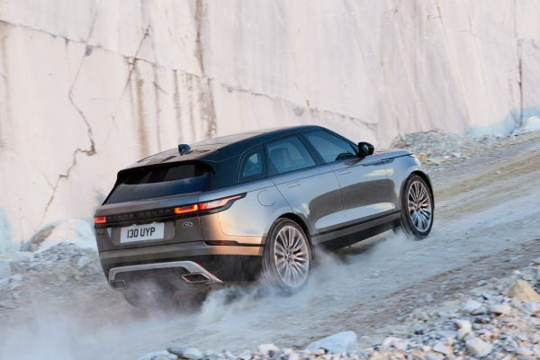Range Rover Velar_2017_02