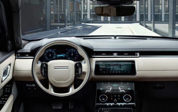 Range Rover Velar_2017_03