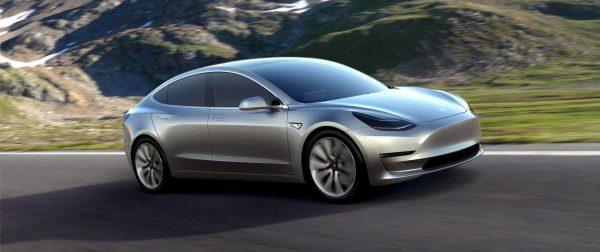 Tesla-Model-3_2017_01