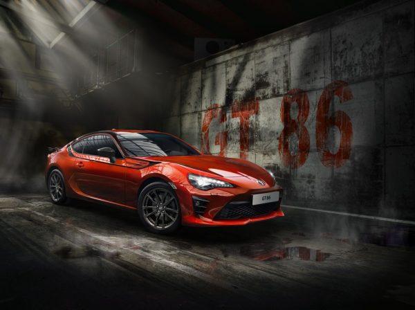 "Toyota GT86 ""Tiger""_2017_01"