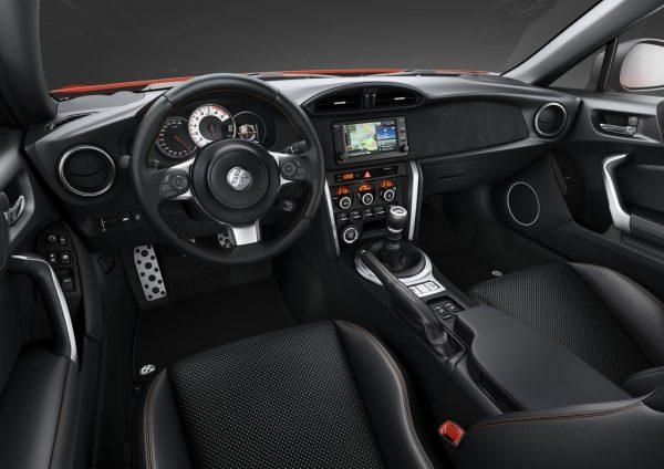 "Toyota GT86 ""Tiger""_2017_02"