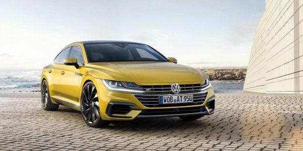 VW Arteon_2017_03