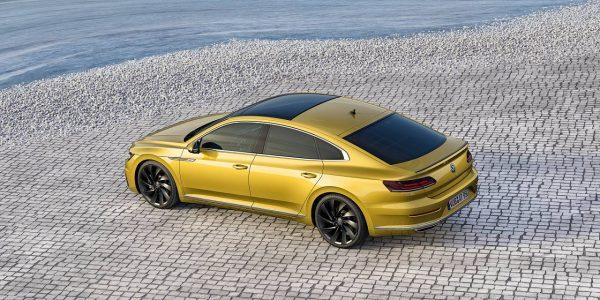 VW Arteon_2017_04