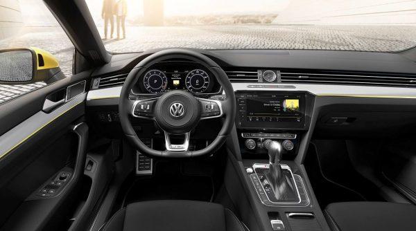 VW Arteon_2017_05