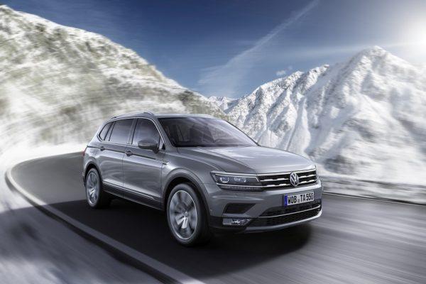 Volkswagen Tiguan Allspace_2017_01