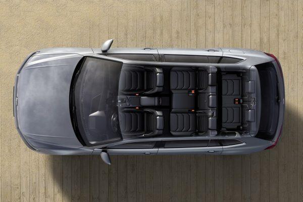Volkswagen Tiguan Allspace_2017_03