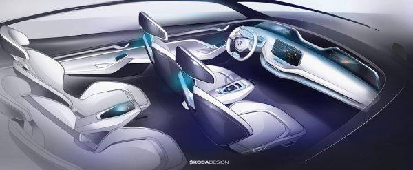 Škoda Vision E_2017_03