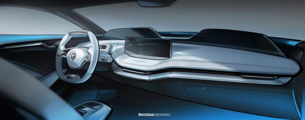 Škoda Vision E_2017_04