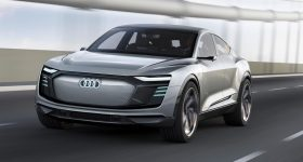 Audi E-tron Sportback Concept_2017_01