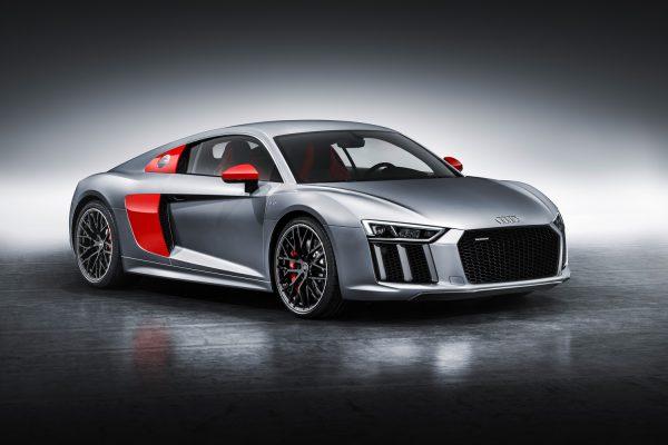 Audi-R8-Coupé-Edition-Audi-Sport_2017_01