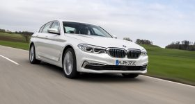 BMW 530e iPerformance_2017_01