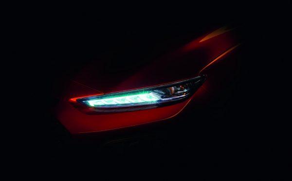 Hyundai Kona_2017_01