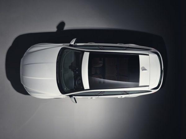 Jaguar XF Sportbrake_2017_01