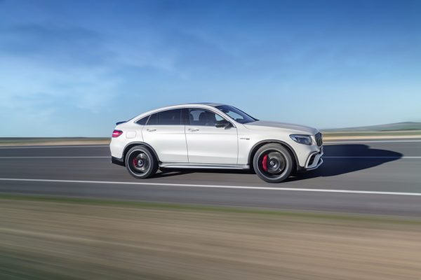 Mercedes-AMG GLC 63 4Matic_Coupé_2017_01